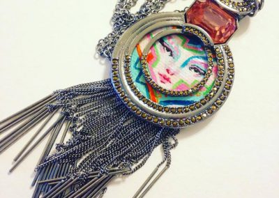 InnerSwirlNecklace